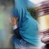 Cerai Talak 3 Tak Bisa Rujuk,Suami Tertekan Bunuh Diri