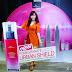 Review: PURE BEAUTY Pomegranate Urban Shield Skincare