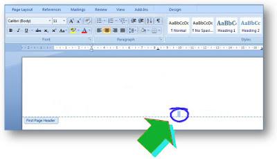 http://ebookzarmi.blogspot.co.id/2014/11/cara-membuat-garis-pembatas-kop-surat.html