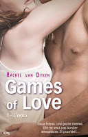 http://lachroniquedespassions.blogspot.fr/2015/07/games-of-love-tome-1-lenjeu-rachel-van.html#links