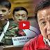 GANITO PALA KAHIRAP MAGING SUNDALO NAIYAK SI SEN. GORDON | MUST WATCH!