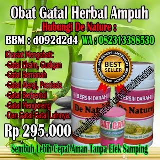 http://sayangdenatureindonesia.blogspot.com/2017/01/cara-cepat-atasi-kulit-gatal-berbintik.html