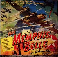 Documental Memphis Belle Online