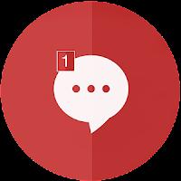 DirectChat Pro