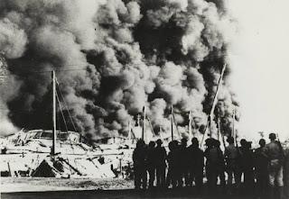 Sejarah Agresi Militer Belanda 1 Lengkap