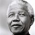 Serendipiano: Efecto Mandela