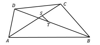 cara-menghitung-perbandingan-vektor