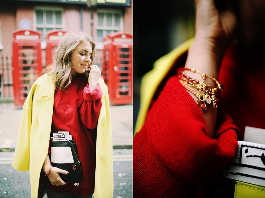 detail fashion shooting in london