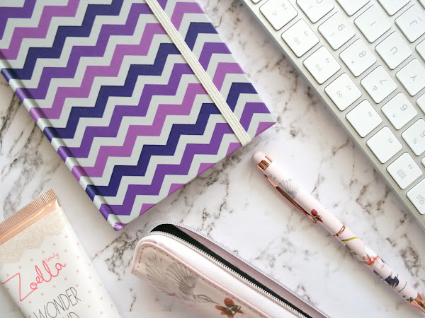 Blog Post Ideas For When You're In A Slump