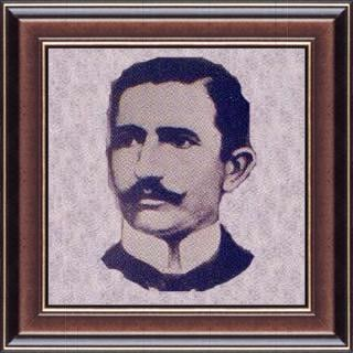 Governador Euclides Vieira Malta