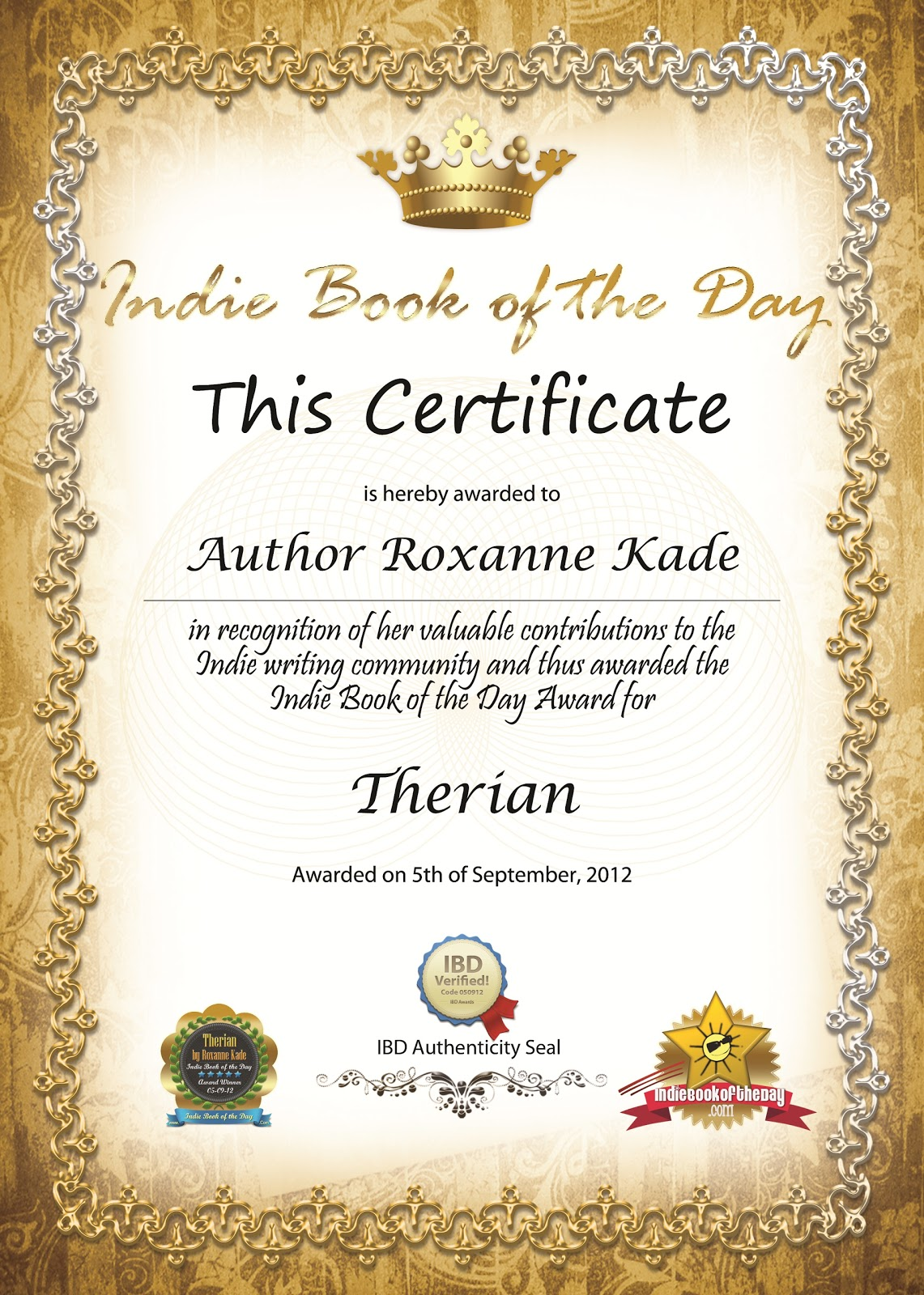certificate template photocomix2 winning prize by i am lady – Certificate Winner