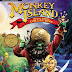 MONKEY ISLAND SPECIAL COLLECTION EDITION COMPLETO PC
