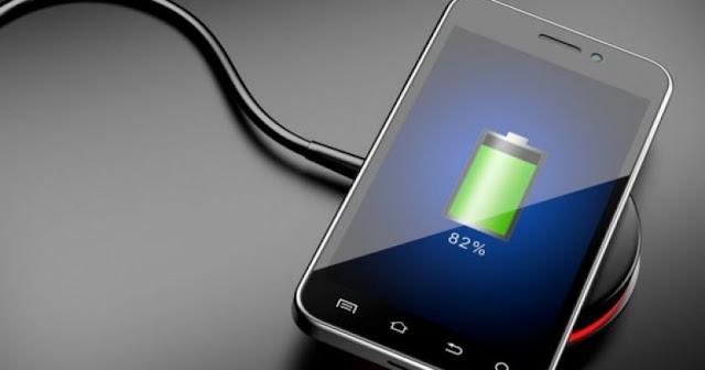 peligros cargar smartphone sitios publicos recomendaciones