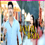 Jamai Raja 28th April 2015 Episode 193 Zee TV - Drama Serial 2015