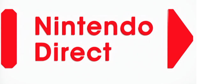 Se rumorea Nintendo Direct para el 22 de julio con Kingdom Hearts 3, Star Fox Racing y mucho más