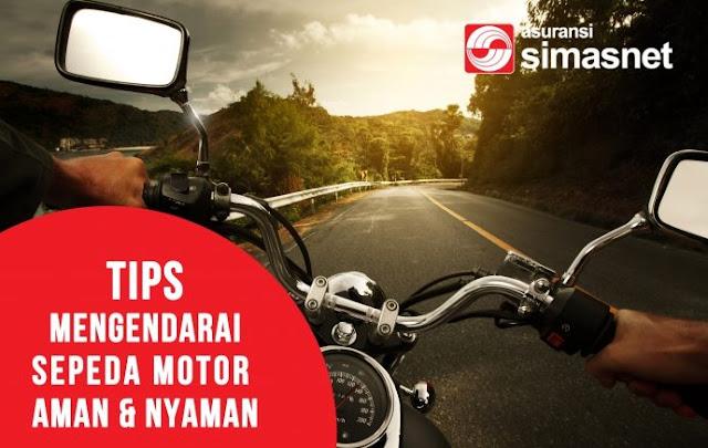 Asuransi Kendaraan Bermotor Terbaik di Indonesia