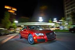 hobby of automotive designhobby of automotive designAudi A7: 2012 Automobile of the Year.-AtoBlogMark-AtoBlogMark