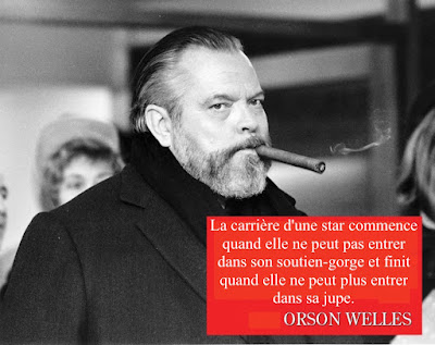 https://fr.wikipedia.org/wiki/Orson_Welles