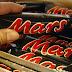Παγκόσμιο διατροφικό σκάνδαλο: 55 χώρες ανακαλούν Mars και Snickers ! Συναγερμός και στην Ελλάδα !