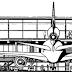 Characteristics of modern terminals