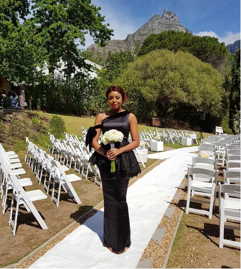 banky-w-adesua-etomi-white-wedding-photo
