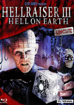Hellraiser 3 Hell on Earth 1992 BRRip 720p Dual Audio Hindi Dubbed