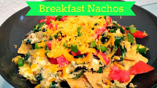 http://b-is4.blogspot.com/2014/06/breakfast-nachos.html