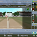 International Cricket Captain III PSP ISO Free Download