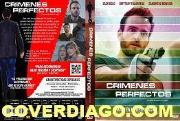 Psycho brother in law - Crimenes perfectos