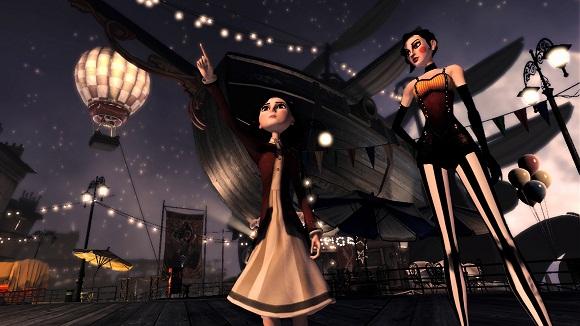 contrast-pc-screenshot-www.ovagames.com-5