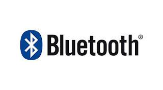 Asal-Usul Bluetooth Ternyata Berasal dari Nama Raja