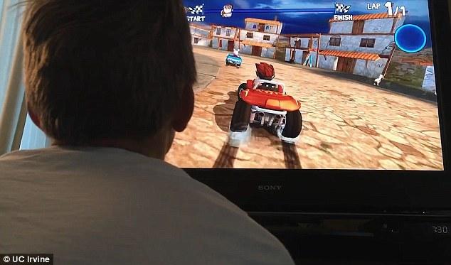 3D_Video_Games