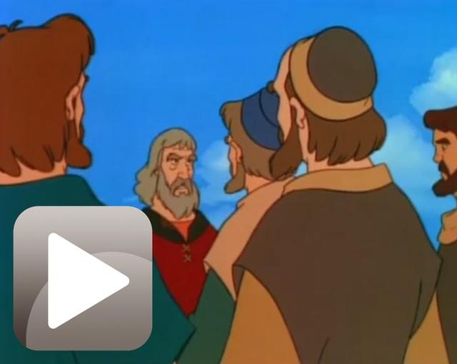 Pál apostolsága