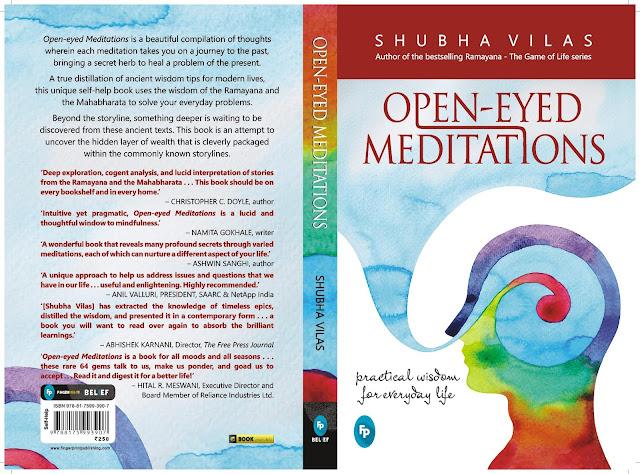 Image result for open eyed meditation