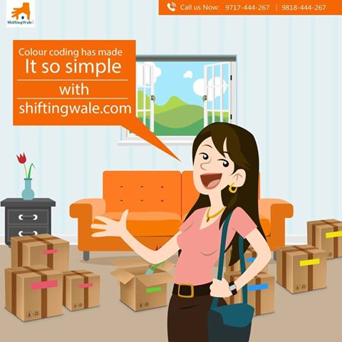 Packers and Movers Services from Gurugram to Kamarhati, Household Shifting Services from Gurugram to Kamarhati