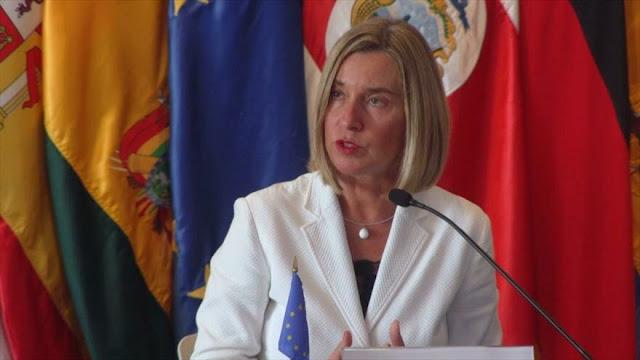 Grupo de Contacto analiza en Costa Rica la situación de Venezuela