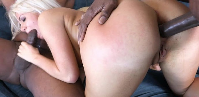 Layla Price – Perfect Anal Whore