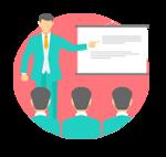 Belajar Kelompok - 9 Tips Belajar Efektif Menghadapai UNBK