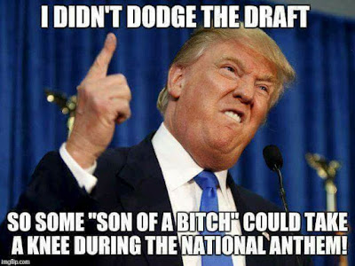 Trump+Dodged+the+Draft.jpg