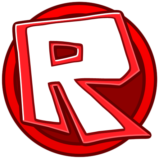 Image result for roblox logo blogspot