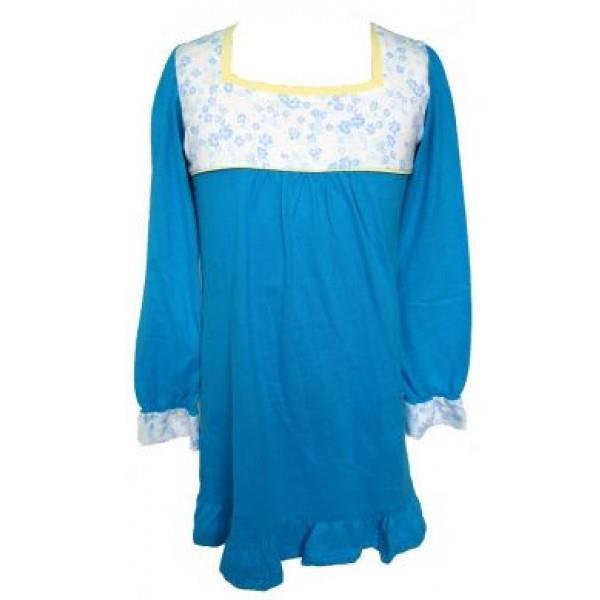 Terkini baju muslimah kanak kanak aqeela 2013 12 designs