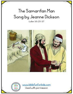 https://www.biblefunforkids.com/2018/11/the-good-samaritan-man-song.html