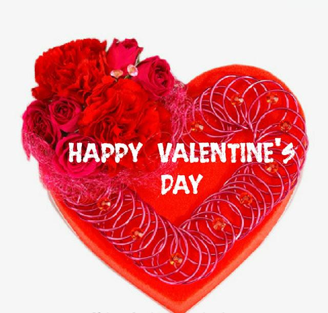 St-valentines-day-massacre-2019