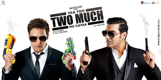 yea toh two much ho gaya free download new movie