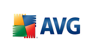 AVG Antivirus For Mac Free Download