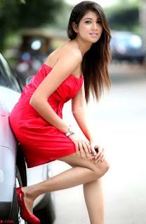 Kannada Actress Akhila Kishore Spicy Portfolio Pics 015.jpg