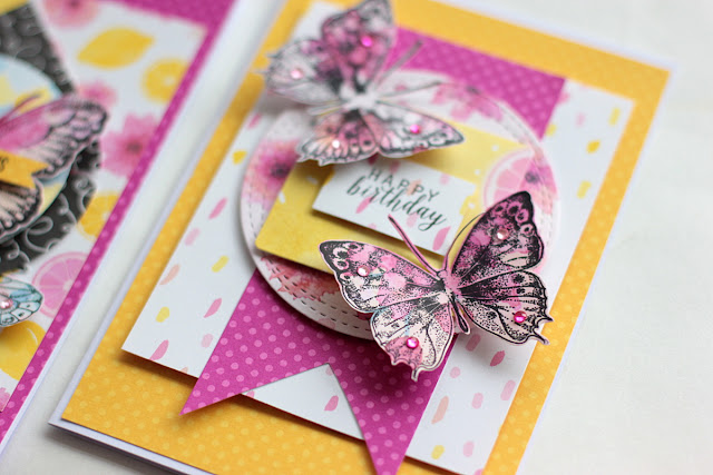 Butterfly_Cards_Summer_Mood_Elena_Image4.JPG