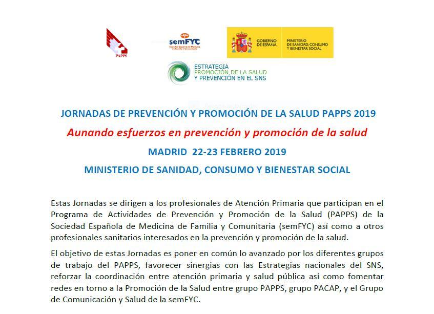 plan de atención de promoción de la salud para la diabetes