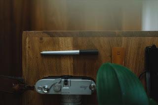 Công cụ đo kích thước