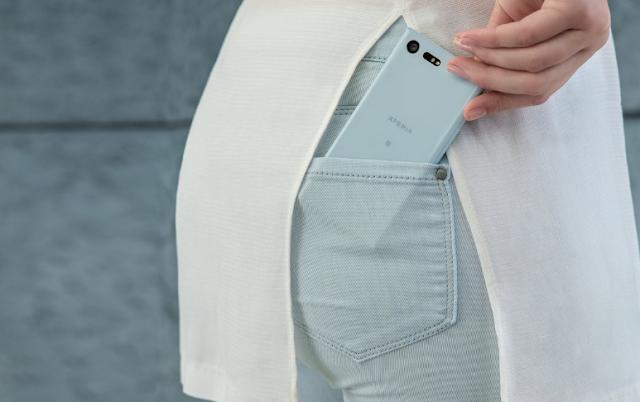 Sony Xperia X Compact Si Mini Dengan Fitur Lengkap Layak Beli Kah? Ini Beliau Review Jujurnya 22